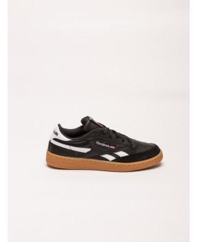 REVENGE PLUS GUM SNEAKERS - Sneakers REEBOK