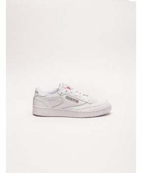 SNEAKERS CLUB 85 ARCHIVE BIANCHE - Sneakers REEBOK