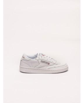 CLASSIC CLUB C 85 SNEAKERS - Sneakers REEBOK