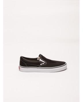 SLIP-ON CLASSIC NERE - Sneakers VANS