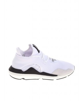 SNEAKERS SAIKOU BIANCHE - Sneakers Y-3 YAMAMOTO