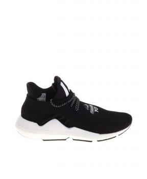 SNEAKERS SAIKOU NERE - Sneakers Y-3 YAMAMOTO