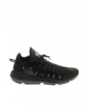 SNEAKERS KUSARI NERE - Sneakers Y-3 YAMAMOTO