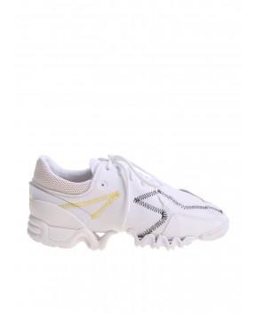 SNEAKERS EKIKA BIANCHE - Sneakers Y-3 YAMAMOTO