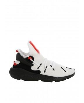 SNEAKERS KUSARI II BIANCHE - Sneakers Y-3 YAMAMOTO