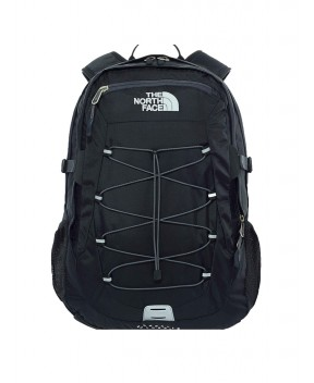 ZAINO BOREALIS NERO - Zaini THE NORTH FACE