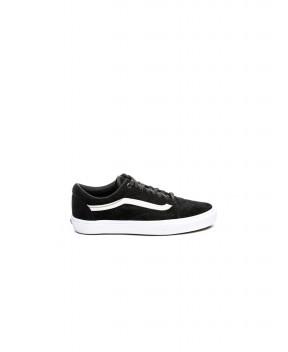 SNEAKERS OLD SKOOL MTE NERE - Sneakers VANS