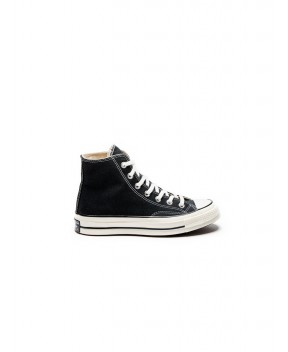 SNEAKERS CHUCK 70 CLASSIC HIGHT TOP NERE - Sneakers CONVERSE