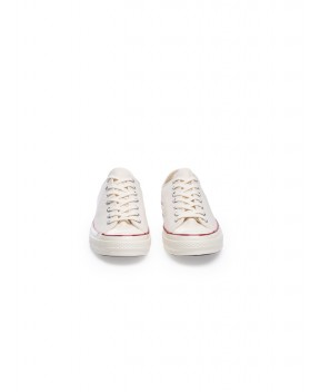 SNEAKERS CHUCK 70 CLASSIC LOW TOP NATURALE - Sneakers CONVERSE