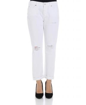 JEANS JOSEFINA BIANCHI - Jeans&Denim 7 FOR ALL MANKIND