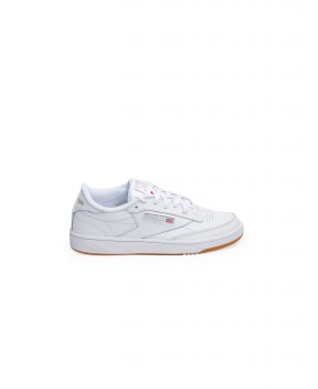 SNEAKERS CLUB C 85 BIANCHE - Sneakers REEBOK