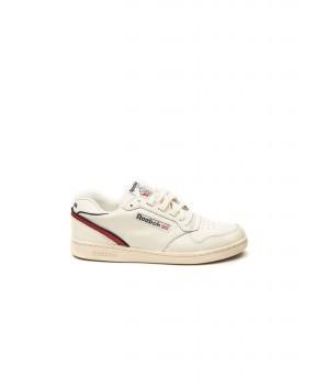SNEAKERS ACT 300 MU GESSO - Sneakers REEBOK
