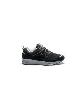 SNEAKERS FUSION 2.0 NERE - Sneakers KARHU