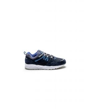 SNEAKERS FUSION 2.0 BLU - Sneakers KARHU