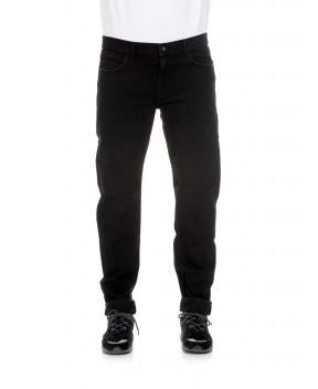 JEANS DAVID NERI - Jeans&Denim AMISH
