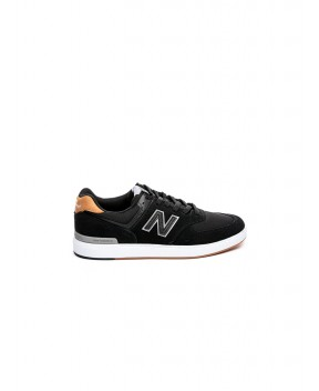 SNEAKERS 574 NERE - Sneakers NEW BALANCE