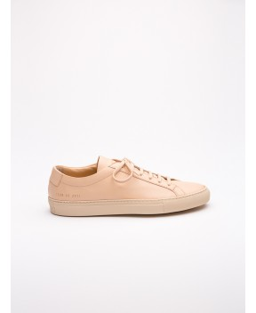 SNEAKERS ORIGINAL ACHILLES NUDE - Sneakers COMMON PROJECTS