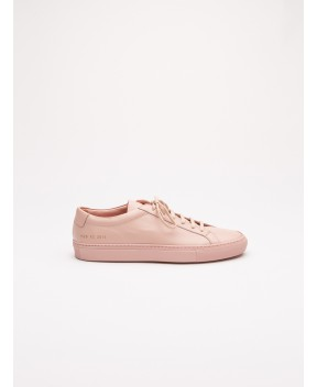 """SNEAKERS """"ORIGINAL ACHILLES LOW"""" - Sneakers COMMON PROJECTS"""