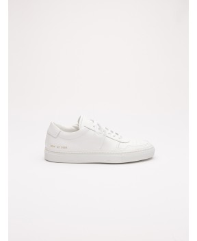 """SNEAKERS """"BBALL LOW"""" IN PELLE - Sneakers COMMON PROJECTS"""