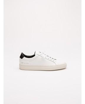 """SNEAKERS """" ACHILLES RETRO LOW"""" - Sneakers COMMON PROJECTS"""