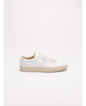 """SNEAKERS """" ACHILLES LOW"""" - Sneakers COMMON PROJECTS"""
