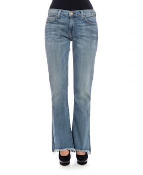 THE FLIP-FLOP JEANS - Jeans&Denim CURRENT/ELLIOTT
