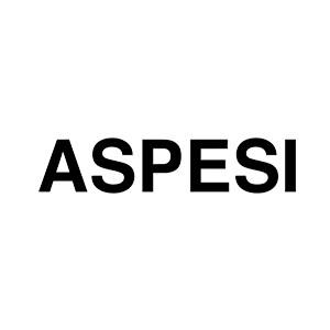 ASPESI