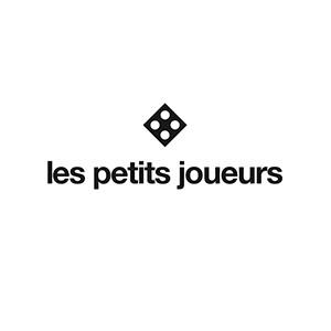 LES PETITS JOUEURS