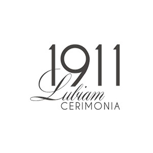 LUBIAM 1911 CERIMONIA