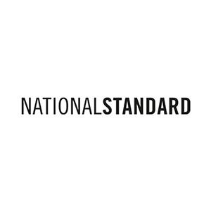 NATIONALSTANDARD