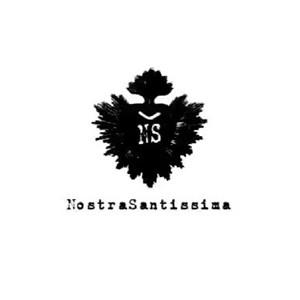 NOSTRASANTISSIMA