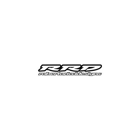 RRD ROBERTO RICCI DESIGN