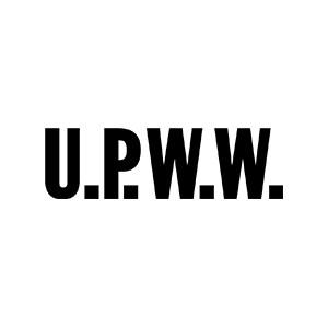 U.P.W.W. UTILITY PRO