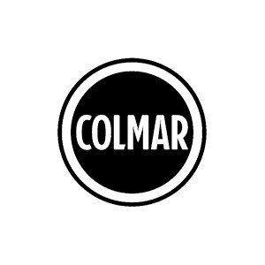 COLMAR RESEARCH