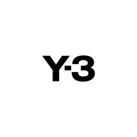 Y-3 YAMAMOTO