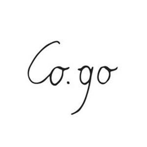 CO.GO