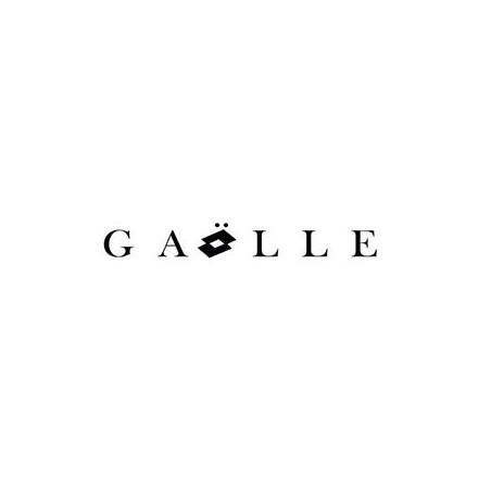 GAELLE X LOTTO