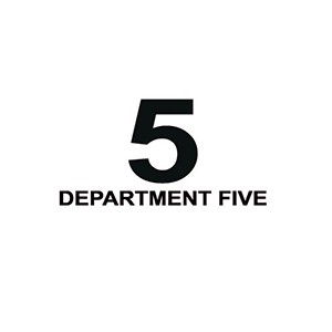 DEPARTMENT FIVE