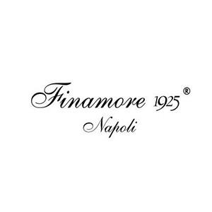 FINAMORE 1925 NAPOLI
